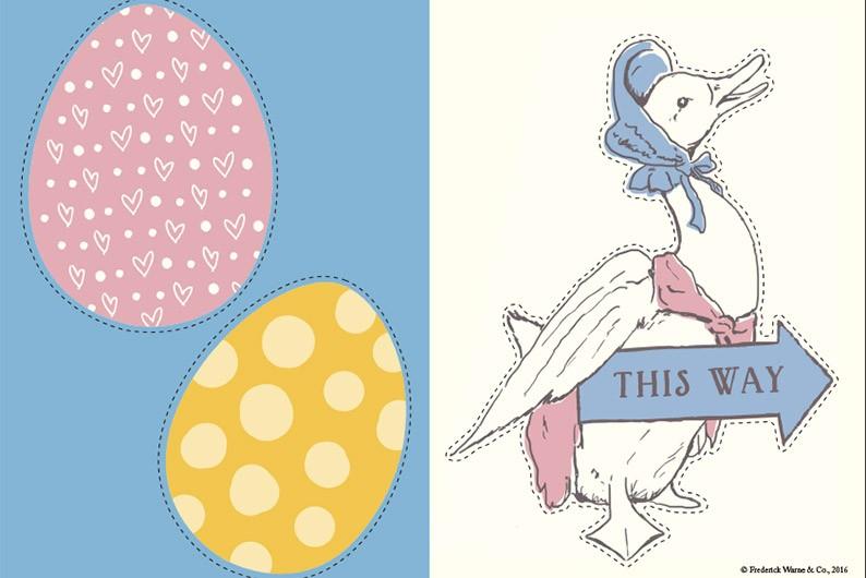 easter-egg-hunt-printables-peter-rabbit_146032