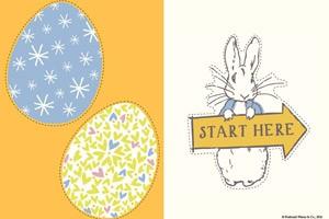 easter-egg-hunt-printables-peter-rabbit_146037