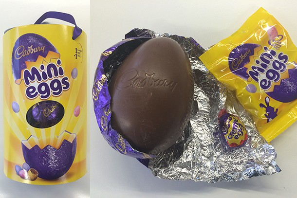 easter-eggs-unboxed-how-much-chocolate-do-you-actually-get_146149