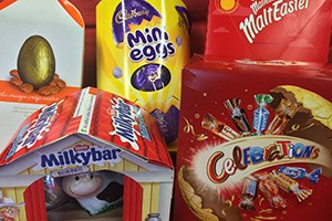 easter-eggs-unboxed-how-much-chocolate-do-you-actually-get_146150
