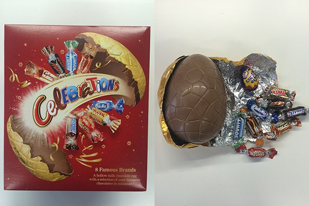 easter-eggs-unboxed-how-much-chocolate-do-you-actually-get_146291
