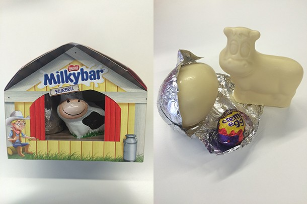 easter-eggs-unboxed-how-much-chocolate-do-you-actually-get_146292