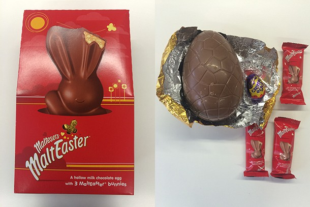 easter-eggs-unboxed-how-much-chocolate-do-you-actually-get_146293