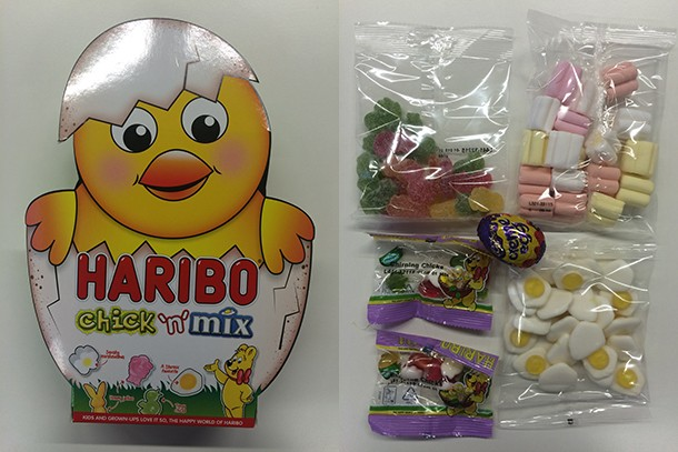 easter-eggs-unboxed-how-much-chocolate-do-you-actually-get_146300