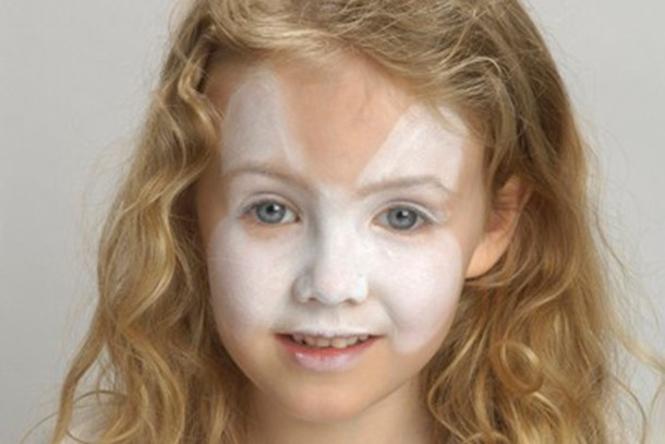 easter-face-paint-bunny-rabbit_84369