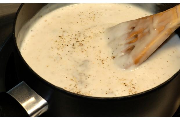 easy-cheesy-pasta-sauce_48668