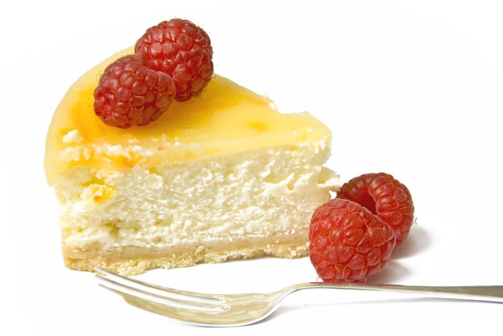 easy-peasy-lemon-cheesy-lemon-cheesecake_22824
