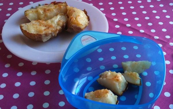 easy-potato-wedges_44080