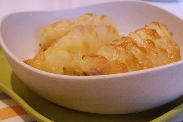 easy-potato-wedges_48777