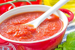 easy-tomato-pasta-sauce_58094