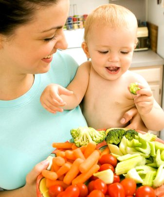 easy-ways-to-boost-your-childs-immunity_71050