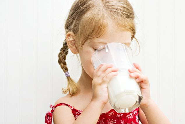 eating-dairy-as-children-extends-lives_5619