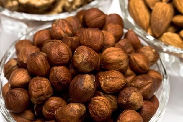eating-nuts-in-pregnancy_1236