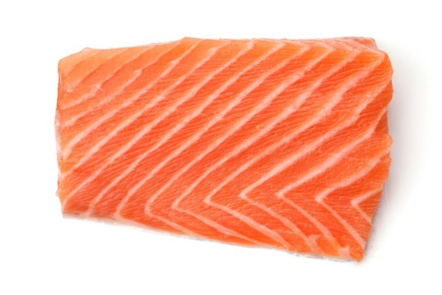 eating-oily-fish-when-pregnant-may-lower-anxiety_48490