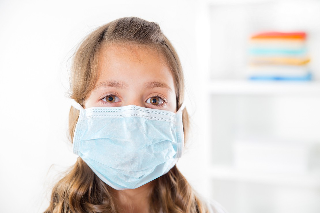 ebola-panic-dad-pulls-daughter-out-of-uk-school_61920