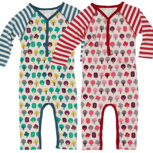 eco-friendly-fashion-for-your-baby-and-child_15671