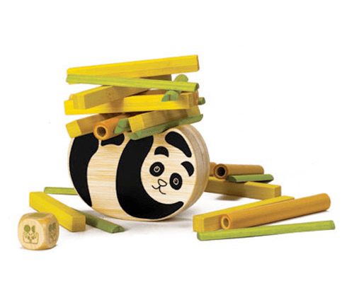 eco-friendly-toys-for-your-baby-and-toddler_6860