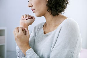 eczema-in-pregnancy_84027