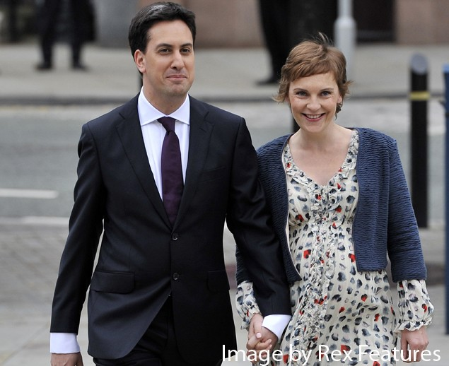 ed-miliband-why-is-your-name-not-on-your-sons-birth-certificate_16201