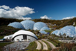 eden-project-review-for-families_59930