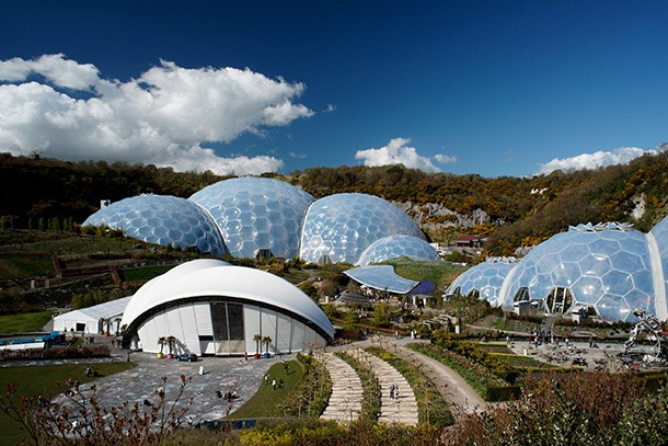 eden-project-review-for-families_59931