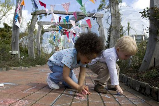 eden-project-review-for-families_59933