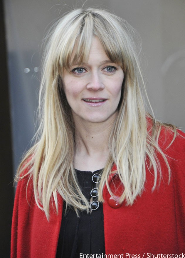edith-bowman-i-expressed-milk-between-bands_27117