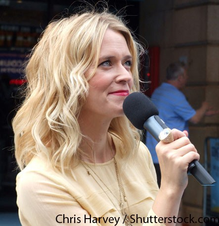 edith-bowman-i-expressed-milk-between-bands_27120