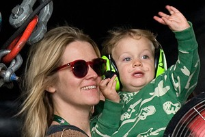 edith-bowman-reveals-how-she-keeps-her-sons-happy_158989