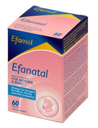 efamol-efanatal_3994