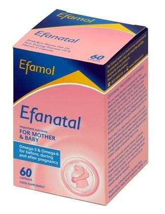 efamol-efanatal_4296