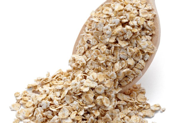egg-and-oat-triangles_22675