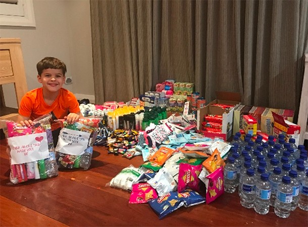eight-year-old-homeless-care-packages_181864