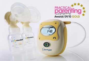 electronic-breast-pumps_8946