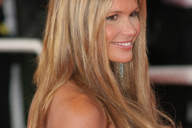 elle-macpherson-voted-the-most-admired-parent_25309