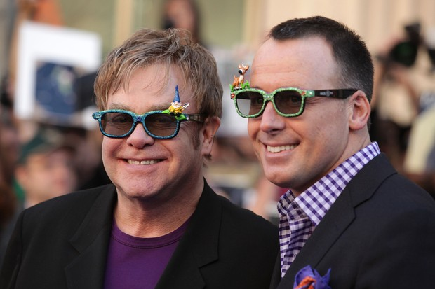elton-john-and-david-furnish-plan-second-child_35493