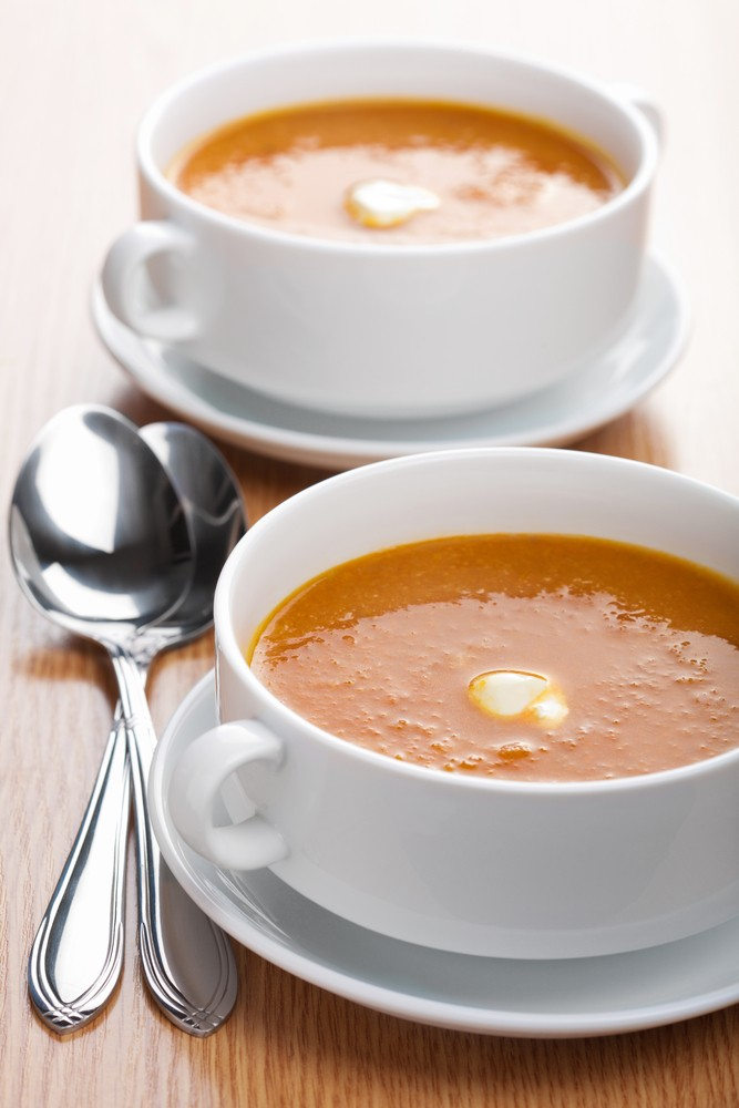 emergency-sweet-potato-and-carrot-soup_21102