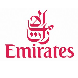 emirates-a-family-guide_35195