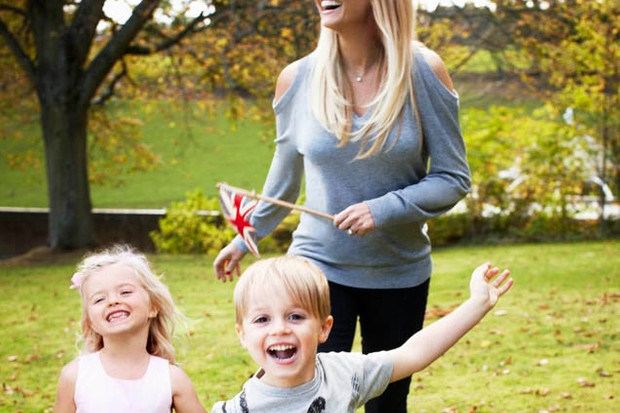 emma-bunton-and-argos-team-up-to-create-baby-and-childrens-fashion_30396