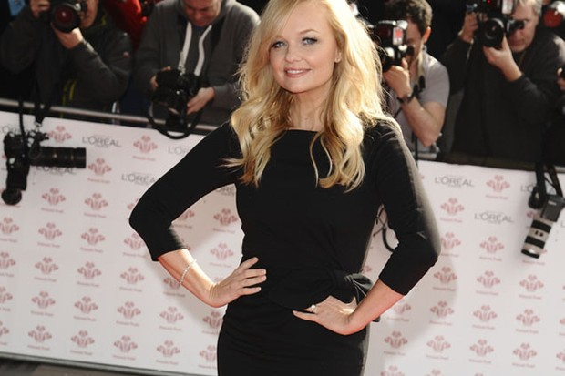 emma-bunton-feels-the-school-run-pressure_36795