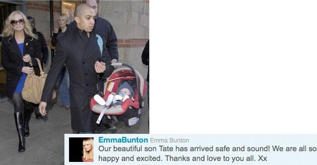 emma-bunton-gives-birth-to-a-boy_21193