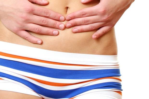 endometriosis-diagnosis-made-easier_6484
