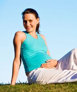 enjoy-a-safe-summer-pregnancy-at-home_70898