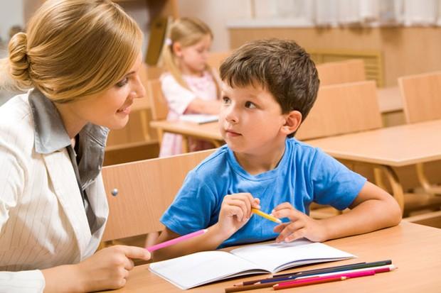 epilepsy-and-your-schoolchild_6571
