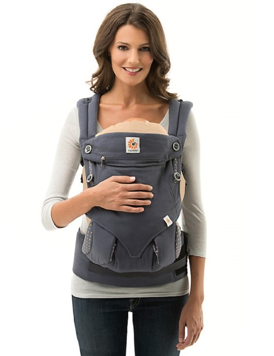 ergobaby-four-position-360-cool-air-carrier_168536