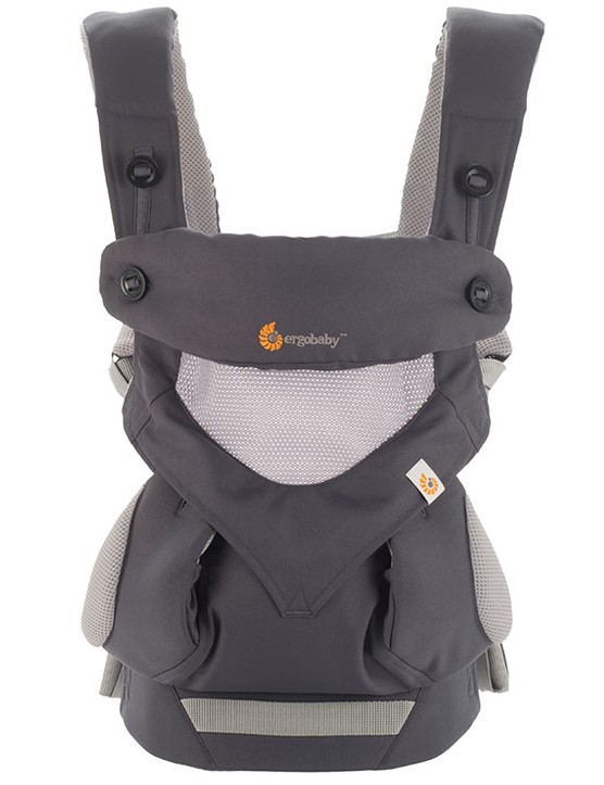 ergobaby-four-position-360-cool-air-carrier_174942