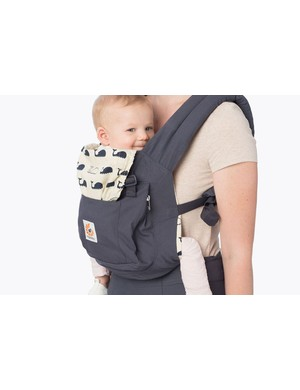 ergobaby-original-baby-carrier_181677