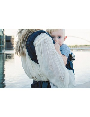 ergobaby-original-baby-carrier_181678