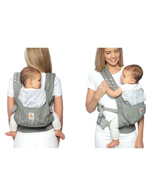 ergobaby-original-baby-carrier_181679