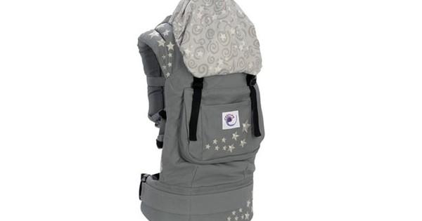 8066959a1df ERGObaby Original Baby Carrier - Baby carriers - Carriers   slings -  MadeForMums